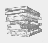 42726738-pile-stack-of-old-books-vintage-hand-drawn-vector-illustration-sketch-engraved-style-Stock-Photo